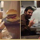 Inaugurazione-Borgo-Burger1